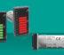 Wyświetlacz słupkowy LED ITP15