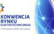 Zakończyła się 10. Konwencja Rynku Elektrotechnicznego