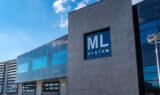 Prawie 90 mln zł przychodów ML System