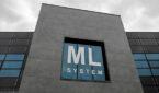 ML System: na boomie w fotowoltaice zyskują nie tylko producenci