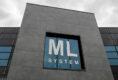 "ML System otrzyma 88,5 mln zł na rozwój projektu ""Active Glass"""