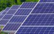 MPWiK Lublin buduje farmę PV o mocy 2 MW