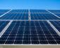 Ponad 6 GW mocy instalacji PV w 2021 roku