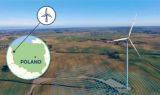 RWE uruchamia w Polsce kolejną farmę wiatrową
