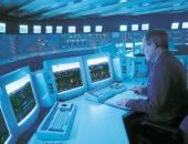 PMSXpro – rozproszony  system sterowania  Mitsubishi Electric