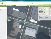 Kryteria oceny systemów sterowania oświetleniem ulicznym
