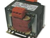 Transformatory niskiego napięcia firmy ETI Polam