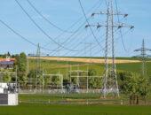 System Axioline F I/O zgodny z IEC 61850 dla sektora energetycznego