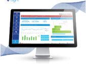 SkyLight – system sterowania oświetleniem dla przemysłu