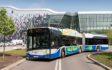 50 elektrycznych Solarisów pojedzie do Krakowa