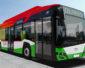 Lublin kupuje elektryczne Solarisy