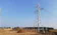 Nowy GPZ Energi Operator