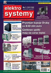 Elektrosystemy 12/2010