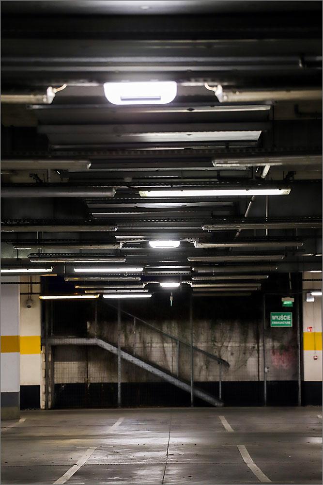 Energooszczędna i innowacyjna technologia LED firmy Beghelli