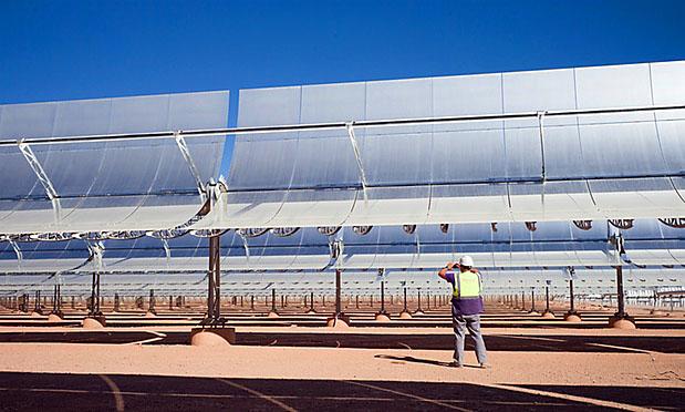 Maroko_solar_2