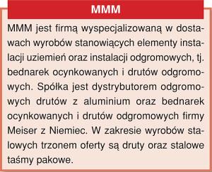 ram_mmm