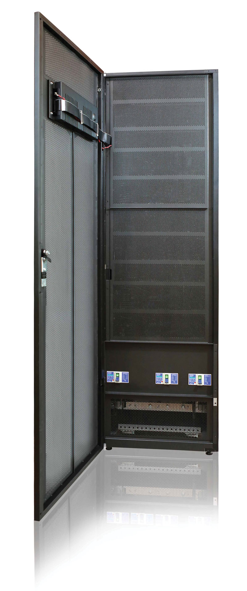 UPS Ultron HPH 120 kVA
