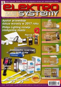 Elektrosystemy 04/2017