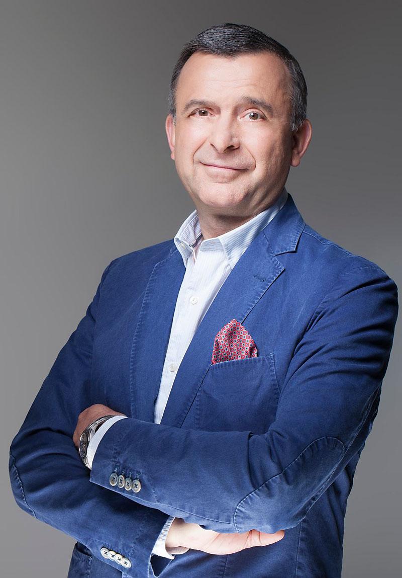 Andrzej Diakun