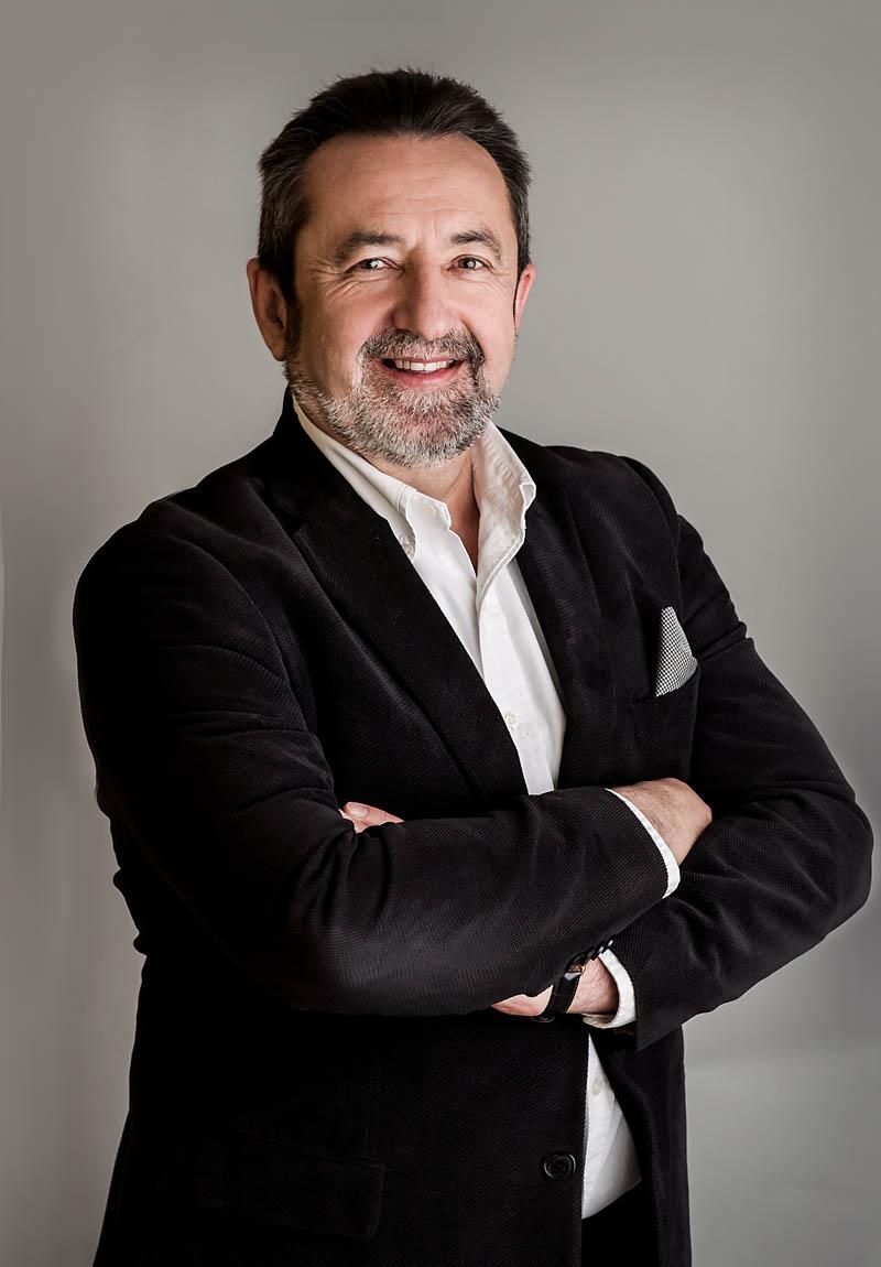 Ryszard Kohut