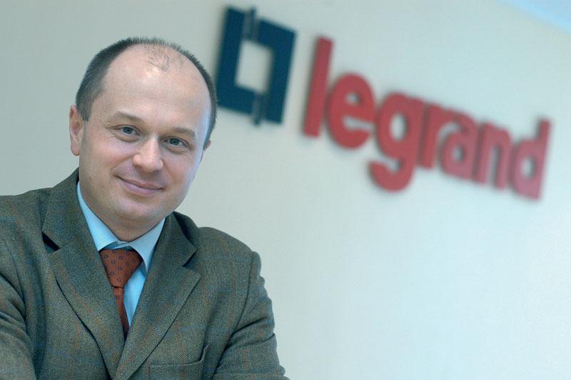 Luigi Pelucchi